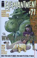 Elephantmen (2006) 71