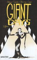 Giant Days (2015 Boom) 15