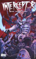 Interceptor (2015 Heavy Metal) 5B