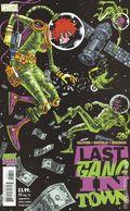 Last Gang in Town (2015 DC) 6