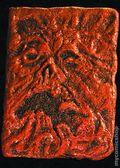 Evil Dead 2 The Book of the Dead Prop (2014 Trick or Treat Studios) ITEM#1