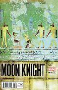 Moon Knight (2016 6th Series) 3B