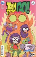 Teen Titans Go (2013) 16
