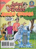 Jughead and Archie Double Digest (2014) 21