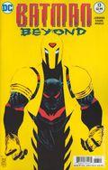 Batman Beyond (2015 5th Series) 13