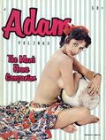 Adam (1956 Knight Publishing) Magazine Volume 2, Issue 5