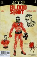 4001 A.D. Bloodshot (2016) 1C