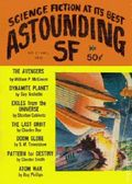 Astounding SF (1970) 2
