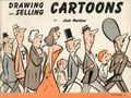 Drawing and Selling Cartoons SC (1956) 1