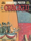 Cracked (1958 Major Magazine) 85