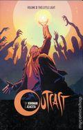 Outcast TPB (2015- Image) 3-1ST