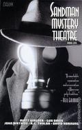 Sandman Mystery Theatre TPB (2016 DC/Vertigo) Deluxe Edition 1-1ST