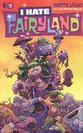 I Hate Fairyland (2015 Image) 6A