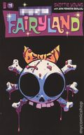 I Hate Fairyland (2015 Image) 6B