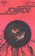 Joyride (2016 Boom) 3