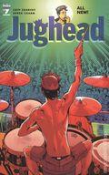 Jughead (2015 2nd Series) 7C