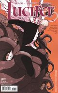 Lucifer (2015 DC) 7