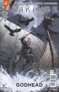 Vikings (2016 Titan) 2A