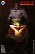 Dark Knight Returns The Last Crusade (2016 DC) 1C
