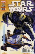 Star Wars (2015 Marvel) 20A