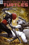 Teenage Mutant Ninja Turtles (2011 IDW) 59
