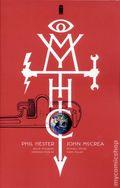 Mythic TPB (2016 Image) 1-1ST