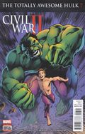 Totally Awesome Hulk (2015) 7A