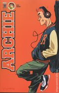 Archie (2015 2nd Series) 9B