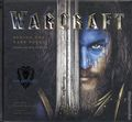 WarCraft Behind the Dark Portal HC (2016 Harper Design) 1-1ST