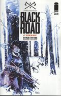 Black Road (2016 Image) 3