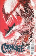Carnage (2015 2nd Series) 9
