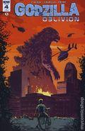 Godzilla Oblivion (2016 IDW) 4RI