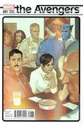 Avengers (2012 5th Series) 41B