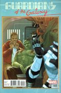 Guardians of the Galaxy (2013 3rd Series) 24C