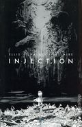 Image Giant-Sized Artist's Proof Edition Injection SC (2016) 1-1ST