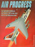 Air Progress (1937) Volume 16, Issue 5