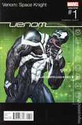 Venom Space Knight (2015) 1D