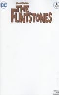 Flintstones (2016 DC) 1G