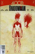 4001 A.D. Shadowman (2016) 1C