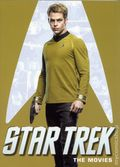 Star Trek The Movies SC (2016 Titan Comics) 1-1ST