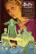 Buffy the Vampire Slayer TPB (2014 Dark Horse) Season 10 5-1ST
