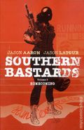 Southern Bastards TPB (2014- Image) 3-1ST