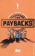 Paybacks (2016 Heavy Metal) 1C