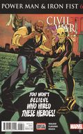 Power Man and Iron Fist (2016 Marvel) 6A