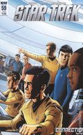 Star Trek (2011 IDW) 59SUB