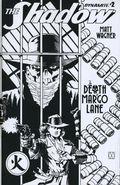 Shadow Death of Margo Lane (2016 Dynamite) 2B