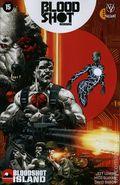 Bloodshot Reborn (2015 Valiant) 15A