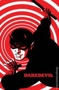 Daredevil Poster by Michael Cho (2016 Marvel) ITEM#1