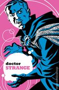 Doctor Strange Poster by Michael Cho (2016 Marvel) ITEM#1