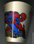 7-Eleven Marvel Super Heroes Collectible Cups (1975 Marvel) SPIDEY-03